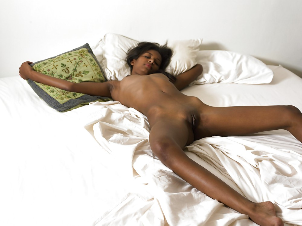 pute en guadeloupe femme nue lit